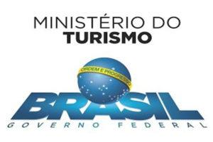 ministerio turismo revolta empresarios