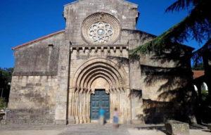 igreja do paco bahia