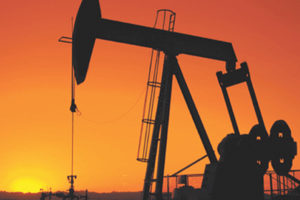 barril petroleo americano cai o preco