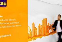 Aplicação financeira no Itaú é confiável?