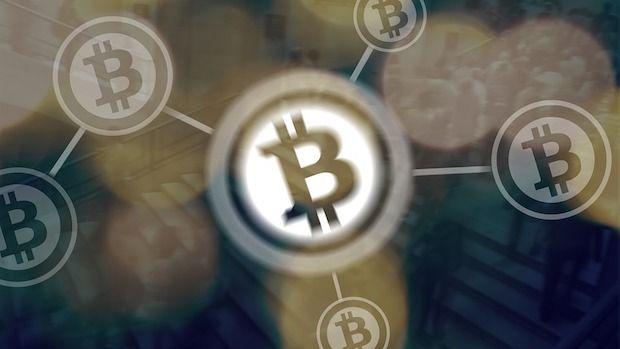 Investimento em Bitcoin - vale a pena?