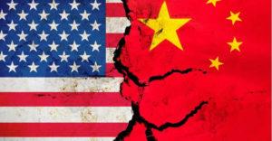 china x estados unidos guerra comercial