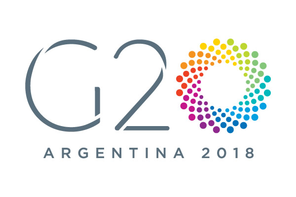 encontro g20 argentina trump china