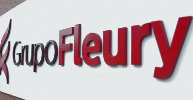 grupo fleury noticias economia