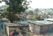 senso ibge aumento pobreza