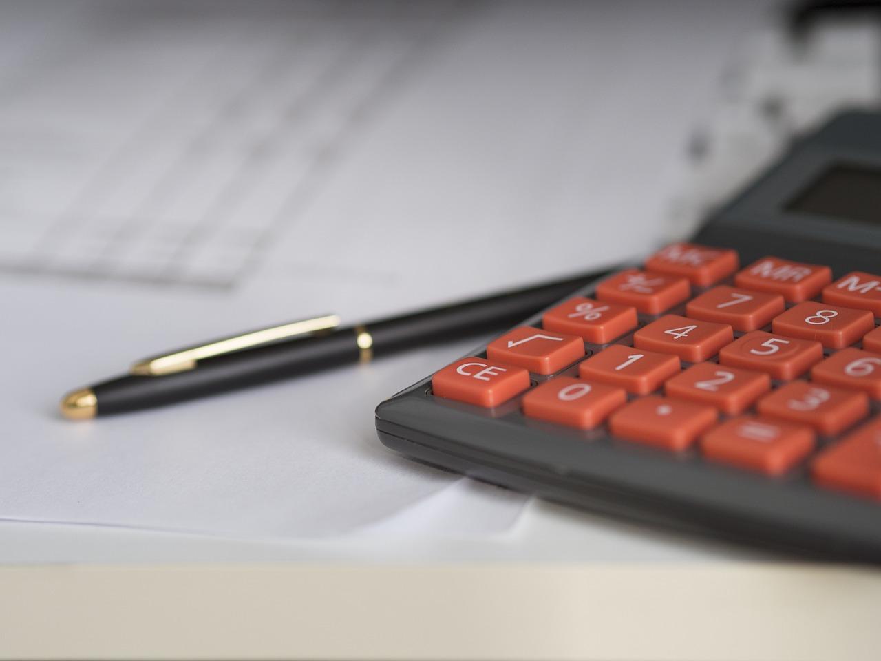 Saiba quais são as taxas e preços do Tesouro Direto hoje (28/01)