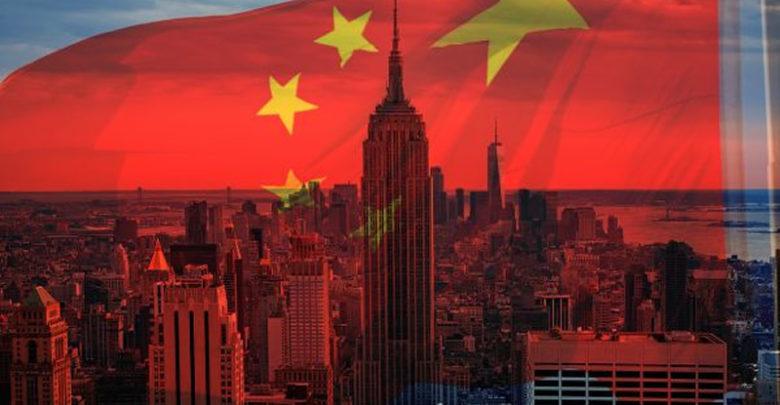 china desaceleracao economica