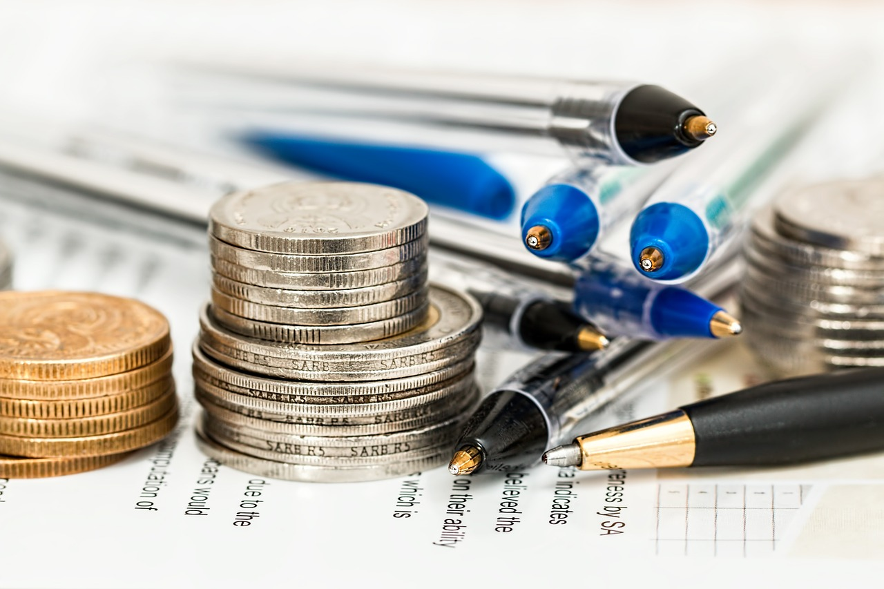 Saiba quais são as taxas e preços do Tesouro Direto de hoje (23/01)
