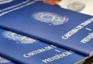 criacao empregos 2018 aumentou