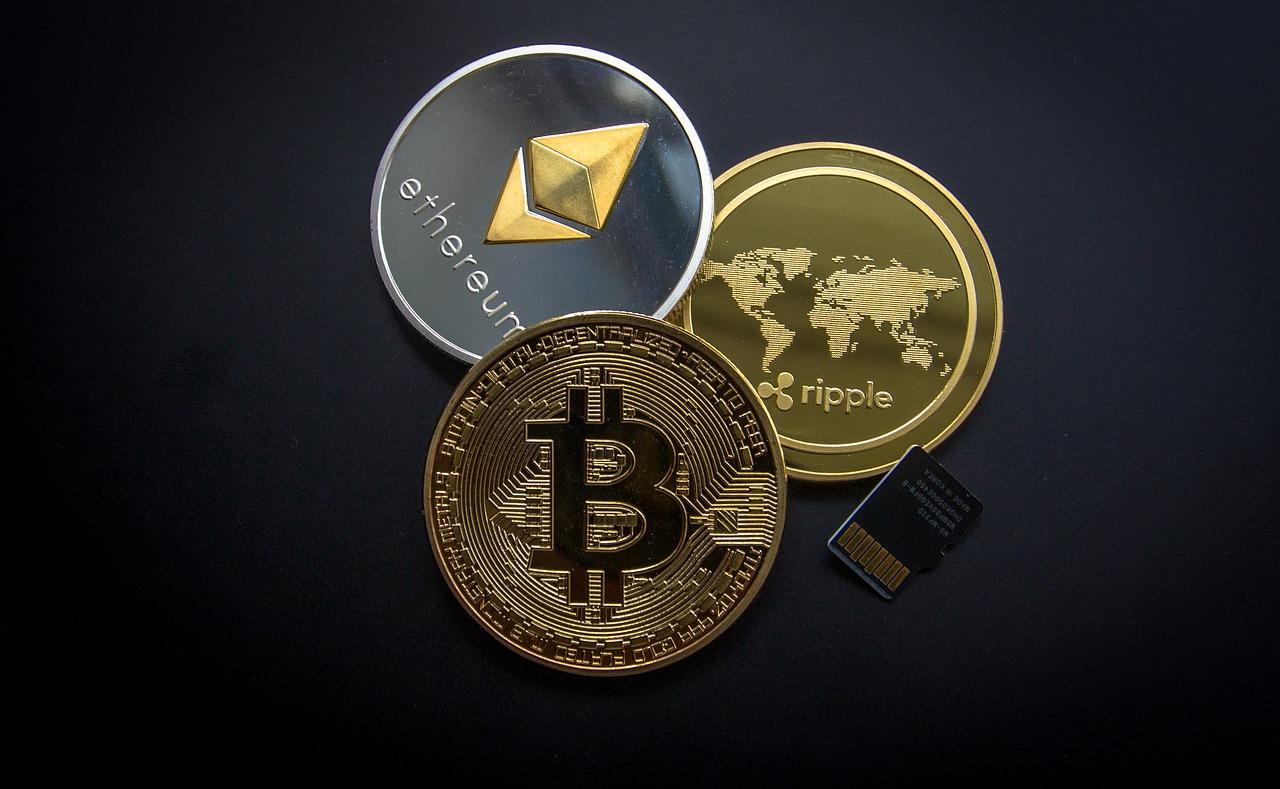 Lideranças internacionais compartilham expectativas para o mercado de criptomoedas em Davos
