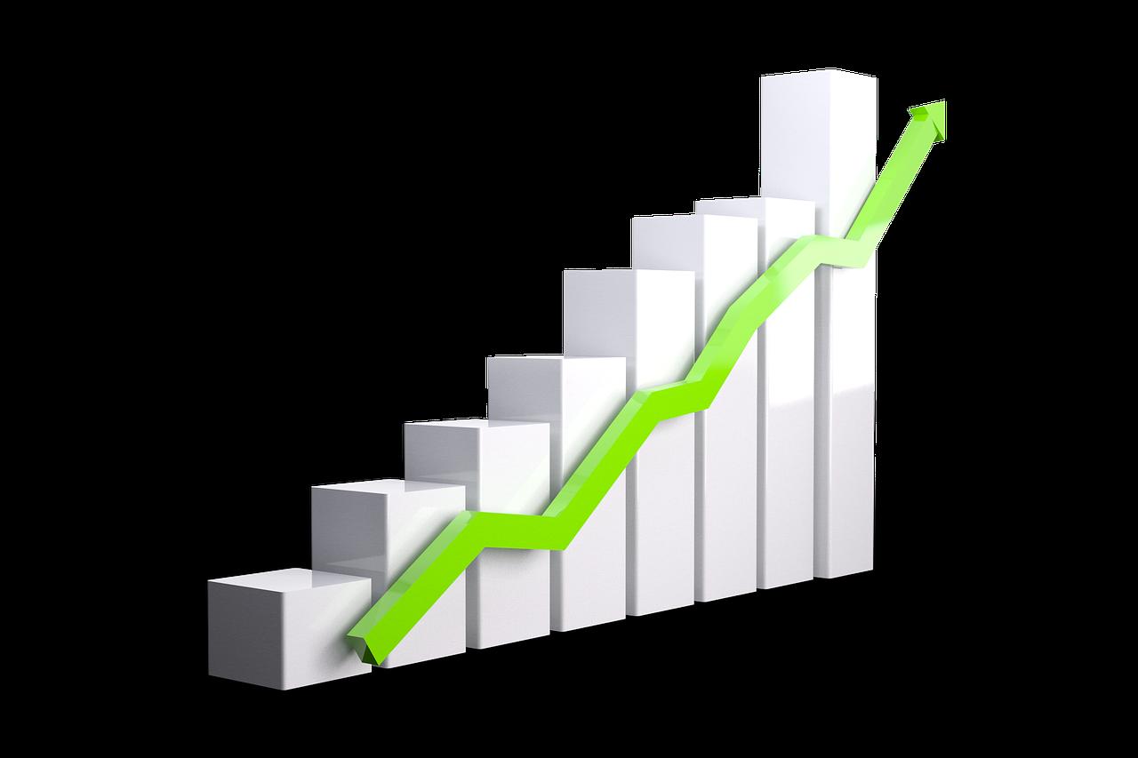 Saiba quais são as taxas e preços do Tesouro Direto hoje (29/01)