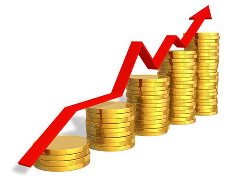 FMI prevê melhora na projeção do PIB brasileiro para 2019