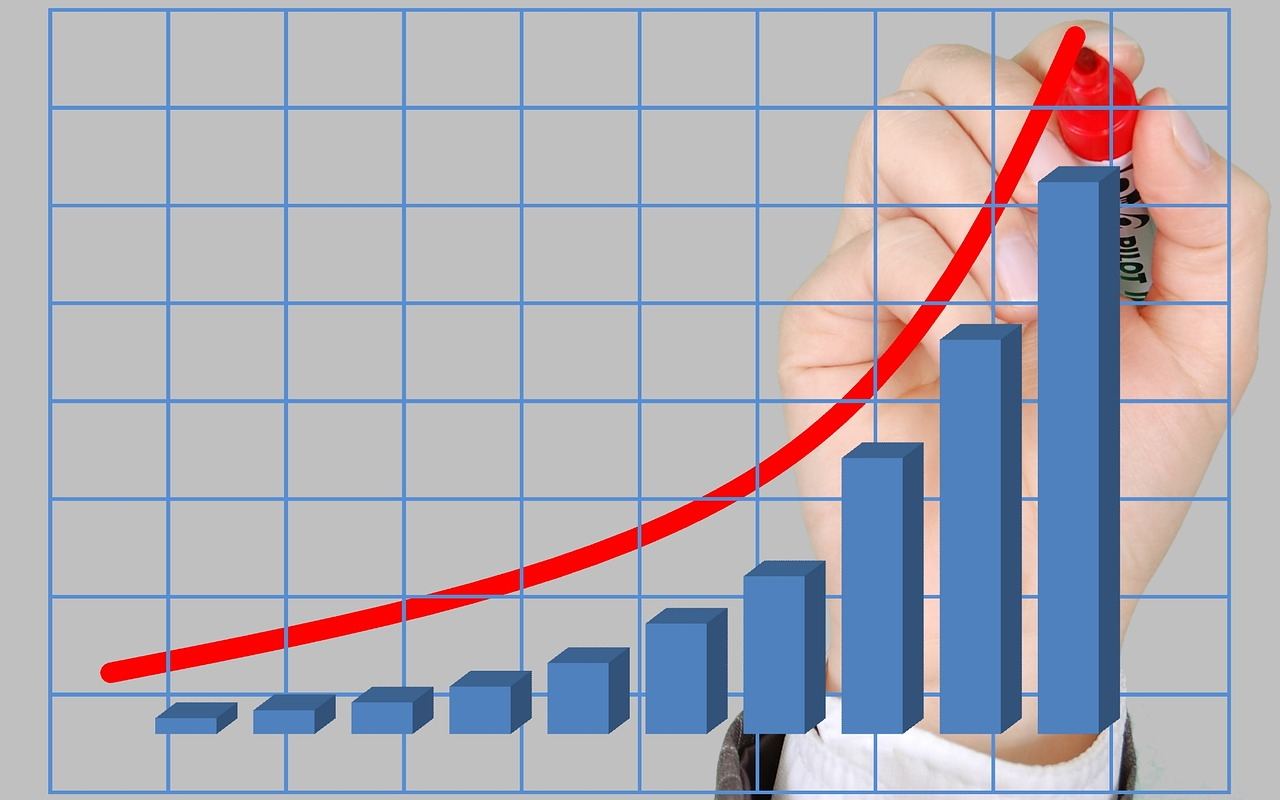 Especialista afirma que esse é o momento certo para investir no Tesouro Direto