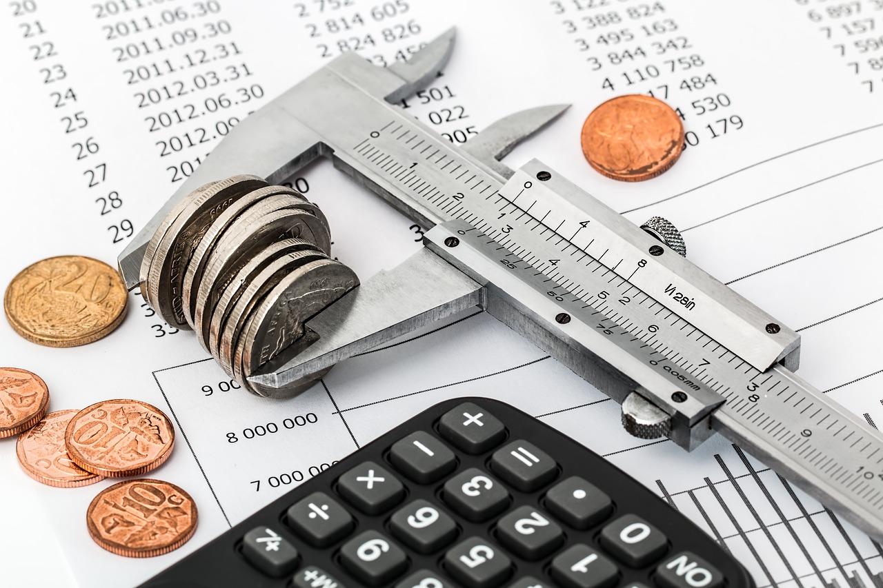 Vendas do Tesouro Direto tem queda de 7,4% em 2018