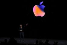 valor de mercado da apple despenca