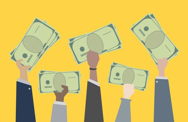 Nubank inaugura o serviço de empréstimos