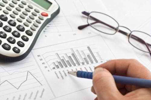 7 dicas de como controlar as contas e não prejudicar o orçamento familiar