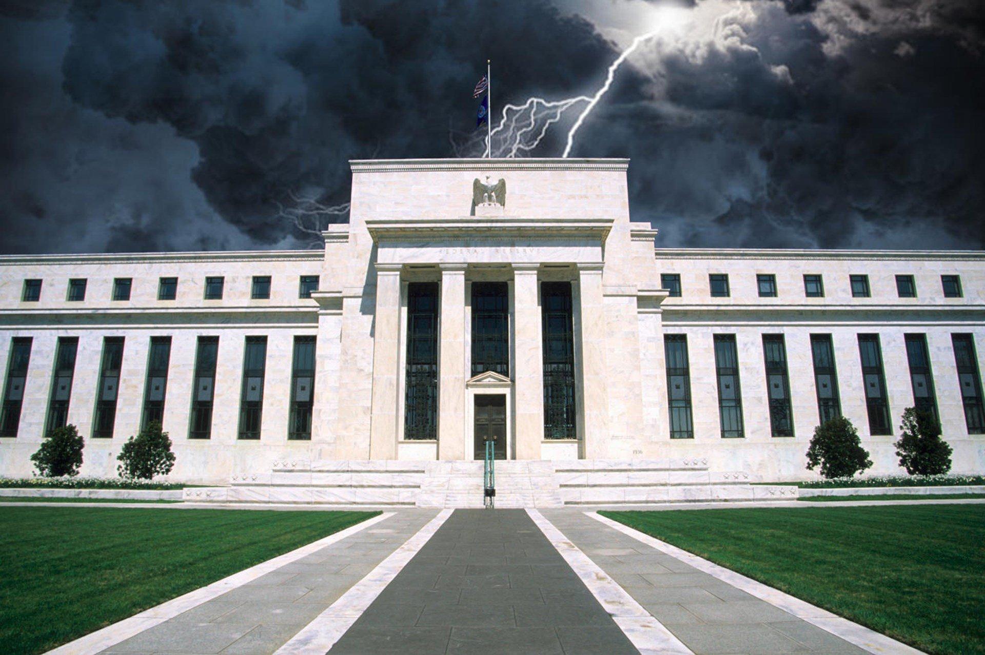 """Clarida, do Fed, diz que economia dos EUA em """"bom lugar"""" pode levar tempo"""