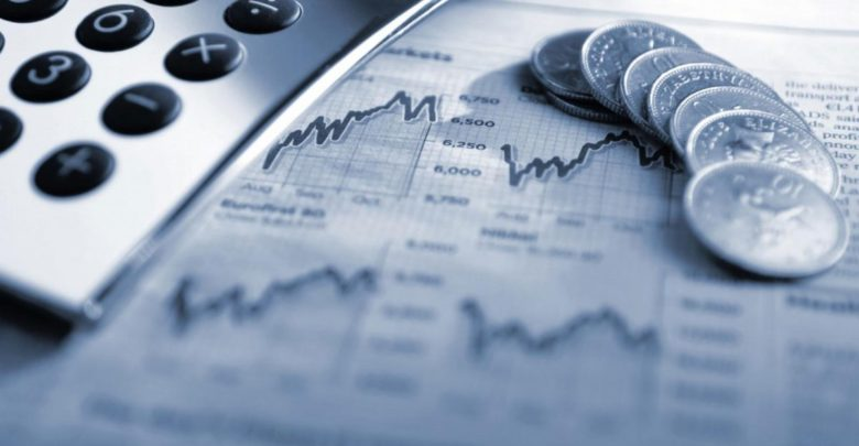 Valor do PIS/Confins no cartão de crédito empresarial vai para o STF