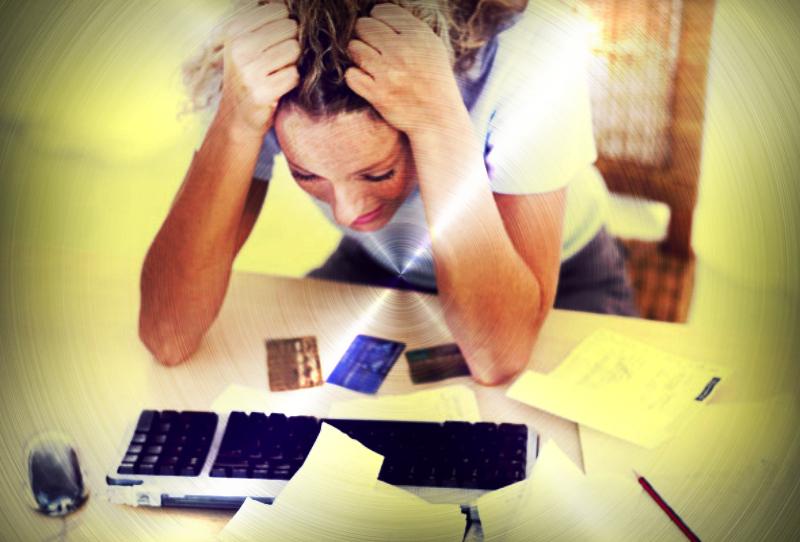 Conta em banco para negativado: onde e como abrir