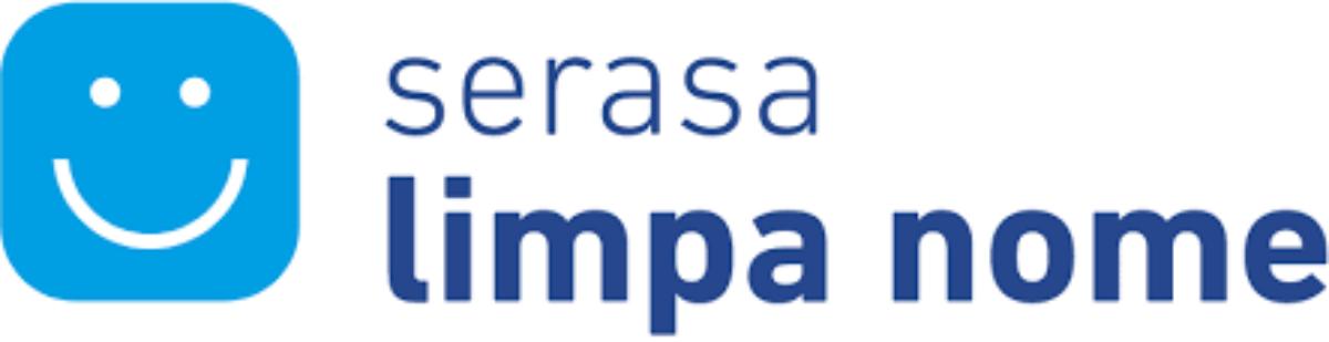Feirão Limpa Nome 2019: negocie suas dívidas no Serasa