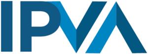 pagamento de IPVA atrasado serasa