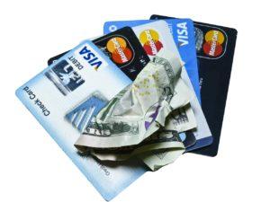 reprovado no nubank cartão crédito