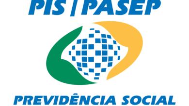PIS/PASEP saque valor