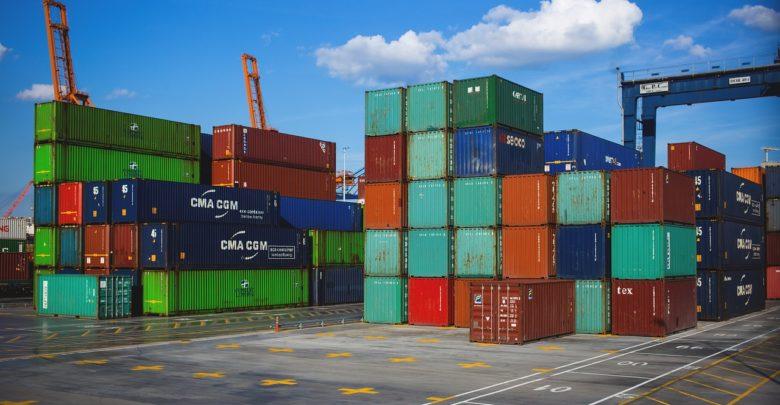 tarifas de importação
