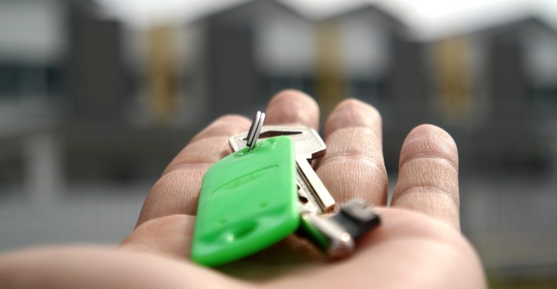 coisas para saber antes de comprar uma casa