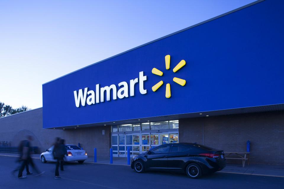 Walmart Brasil vai encerrar suas atividades no e-commerce para se concentrar em lojas físicas