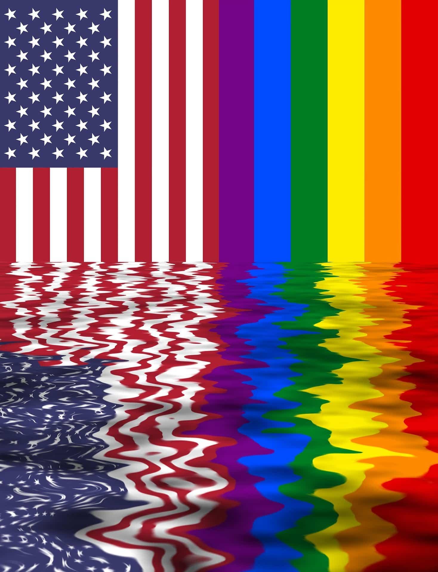 Grandes empresas convocam a Suprema Corte dos EUA para decidir em favor dos trabalhadores LGBT