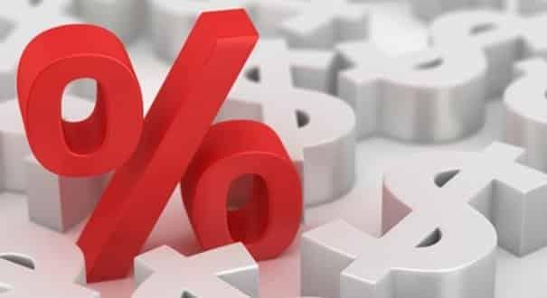 Economistas cortam projeções para taxa de juros Selic no Brasil